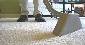 Rodriguez-Carpet-Cleaning